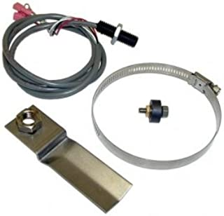 use for MIDDLEBY MARSHALL - 27170-0263 SPEED CONTROL PICKUP
