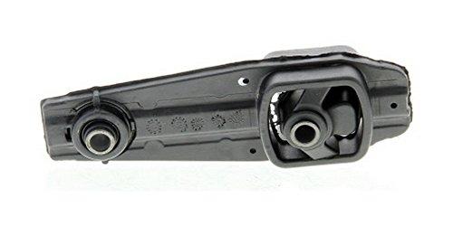 Support moteur arrière pour Citroen C II, C III, 206, 207 et 1007