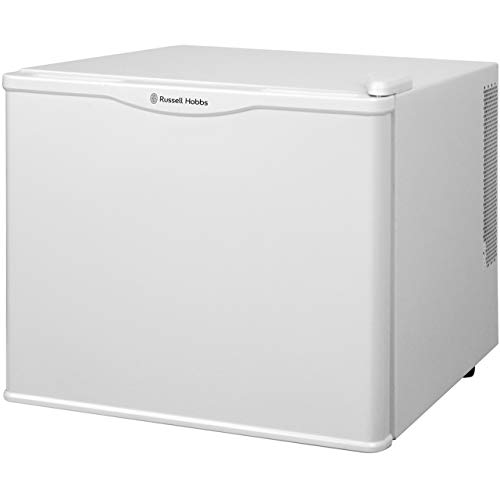 Russell Hobbs RHCLRF17 White 17 Litre Counter Top Cooler