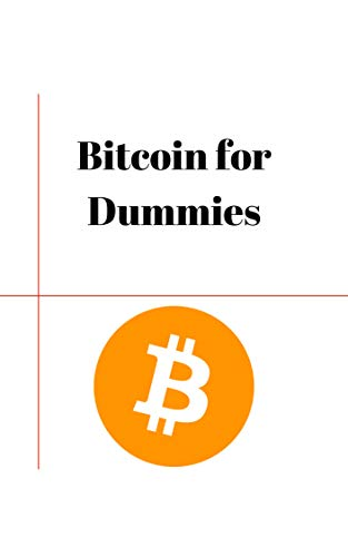 How to buy in bitcoins for dummies gill alexander betting dork