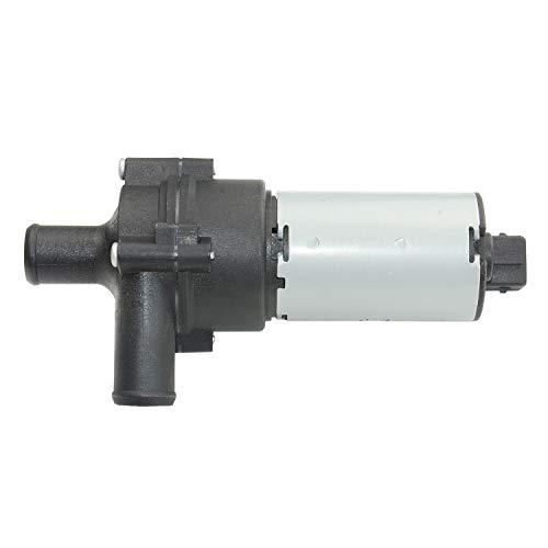 Für W163 Klima Control Motor Zusatzwasserpumpe 0018356064 / A0018356064 / 0392020044