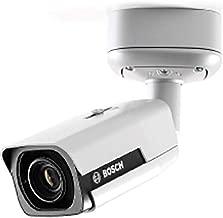 Bosch Security Systems | NBE-4502-AL Bullet Camera 2MP 2.8-12mm auto IP67 IK10