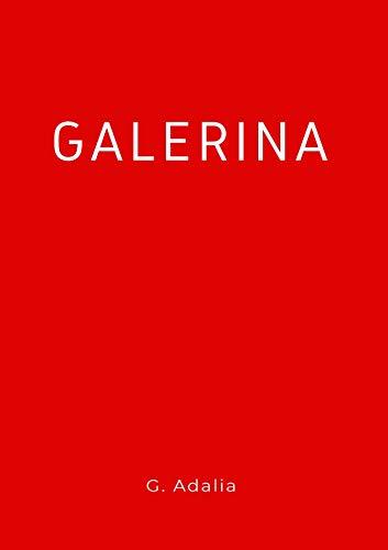Galerina