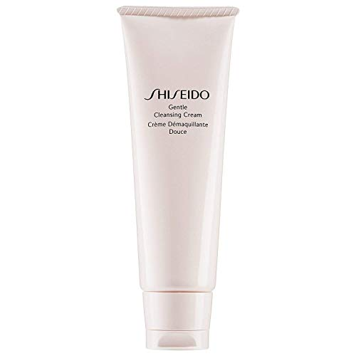 Shiseido Gesichts-Make-up-Entferner 1er Pack (1x 125 ml)