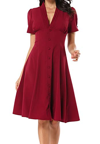 Vestido De Novia De Marilyn Monroe