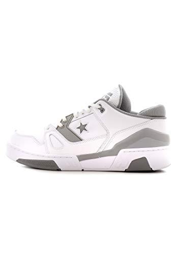 Converse ERX 260 Low Top, Sneakers für Herren, Basketballschuhe für Herren, 165044C. (40,5 EU)