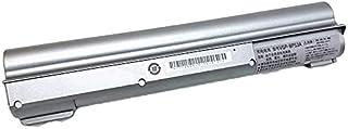 新品互換 SONY VGP-BPS3A 53.3WH 交換用の 電池 適用される for SONY VGP-BPS3 VGN-T90PS VGN-T140P/L VGN-T series T140P/L T150/L T150P/L T150...