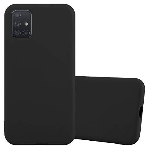 Cadorabo -   Hülle für Samsung