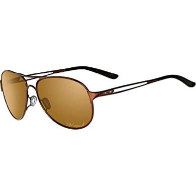 5aab9c576e796 Oakley Women s Caveat Aviator SunglassesOakley Women s Caveat Aviator  Sunglasses 4.4 out of 5 stars51  152.00 152.00 -  203.00 203.00