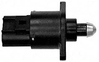 Standard Motor Products AC176 Idle Air Control Valve