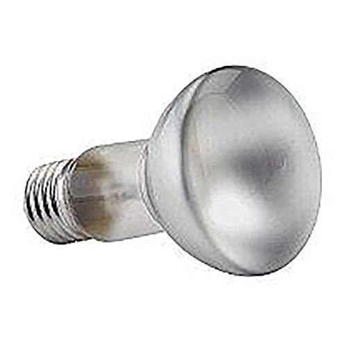 clar-leuci–Glühlampe r-8060W 230V E-27matt
