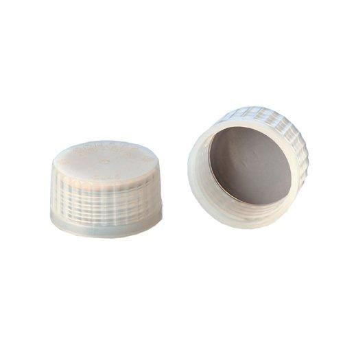 DURAN 10 886 78 Premium Cap van Tpch2601, vergelijkbaar met PFA met PTFE1 gecoate siliconenafdichting2