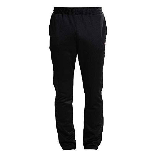 Fila Urban Line Nolin Narrow Track Pants Black M