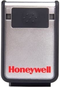 Honeywell Vuquest 3310G Area-Imaging Scanner - Cable Connectivity1D - LED - Imager - Gray - 3310G-4-1D