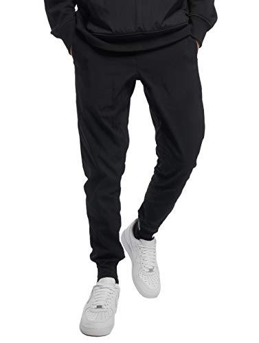 Columbia Pantalon West End pour Homme XS Noir