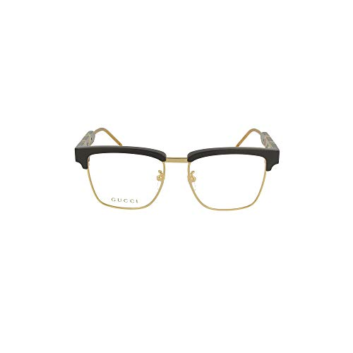 gucci glasses frames for men - 4