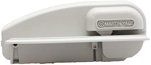 PRE1616 - Modell 1616 Automatischer elektrischer Brieföffner