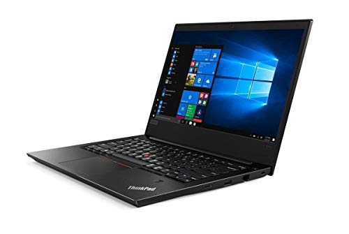 OEM Lenovo ThinkPad E490 14 'FHD IPS Display 1920x1080, ...