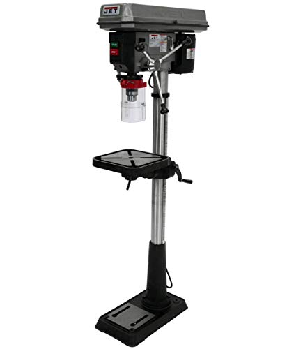 Top 10 best selling list for jet floor drill press
