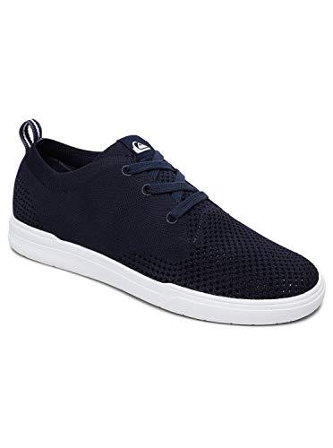 Quiksilver Herren Sneaker Shorebreak Stretch Knit Sneakers