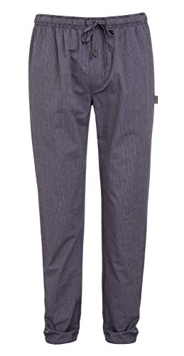 Jockey® Everyday Soft Wash Woven Pant