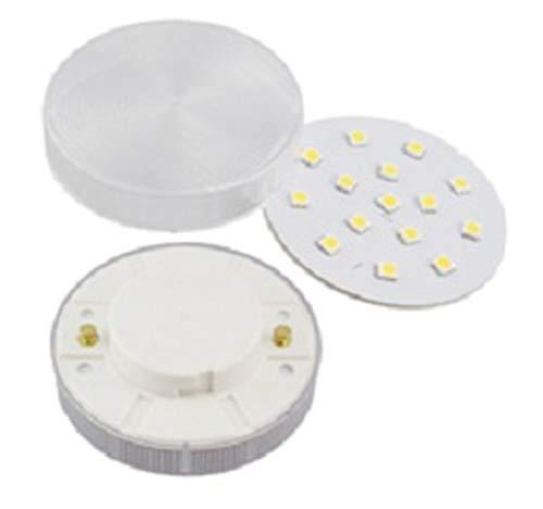 LED-lamp GX53