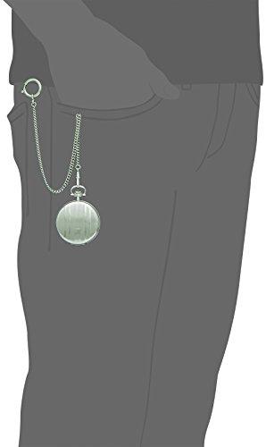 Tissot T83655313 – Reloj analógico unisex de cuarzo
