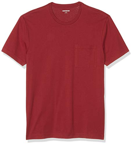 Amazon Brand - Goodthreads Men's...