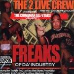 Freaks of Da Industry