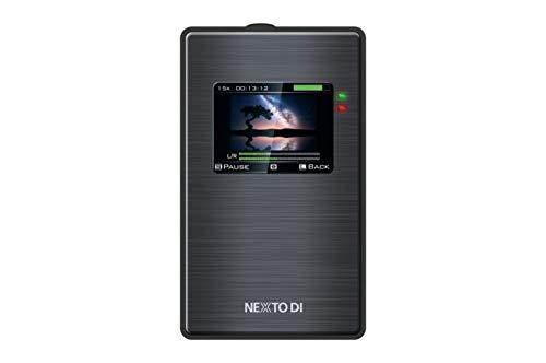 NPS-10-XQD, AAX00-0003 NextoDI