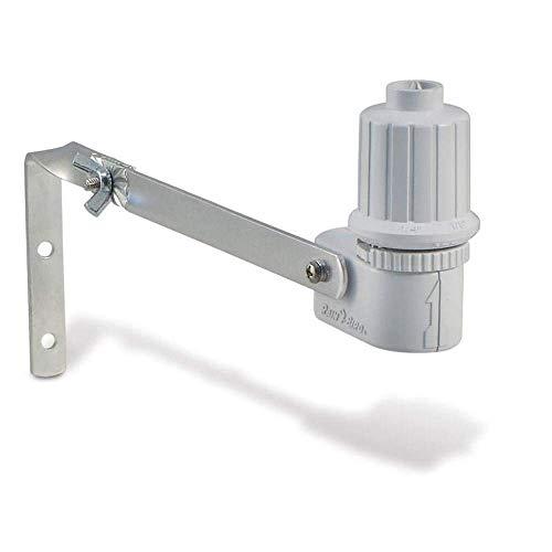 Sensor de lluvia RSDBex para todos los programadores de riego eléctricos y...