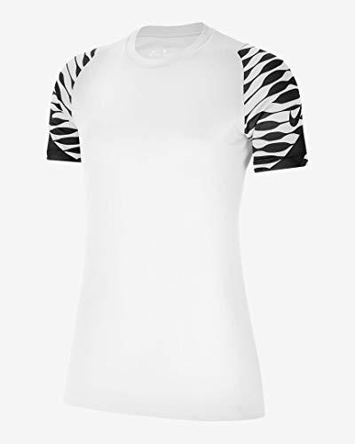 NIKE Camiseta Modelo Dri-FIT Strike Marca