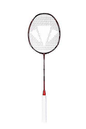 Carlton Kinesis Rapid Badmintonschläger