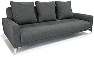 MOBLECASA Sofa Cama Sillon FUTON K