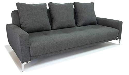 Consejos para Comprar Sofa Cama Mlm Top 5. 6