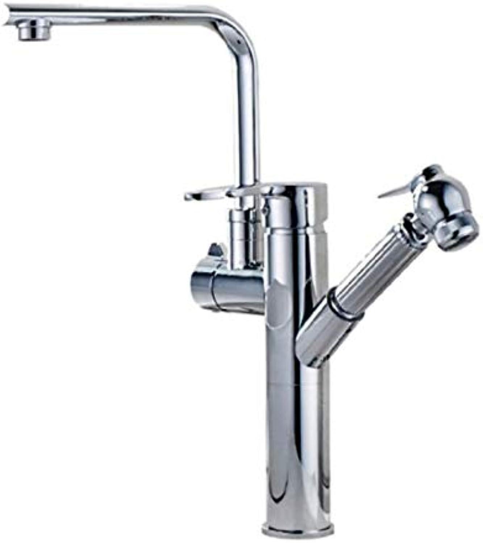 Wasserhahn Küche Bad Garten Spülbecken Wasserhhne Badarmaturen Kalt- Und Warmwasserhahn Ctzl6828