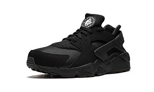 Nike AIR Huarache - 318429-003 - Size 41-EU