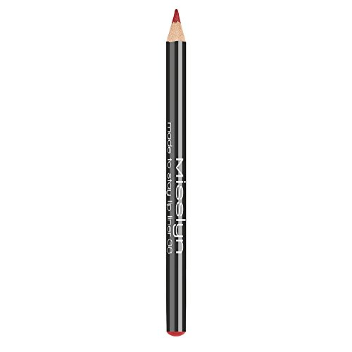 Misslyn Made To Stay Lip Liner Nr.38 ti amo, 0.8 g