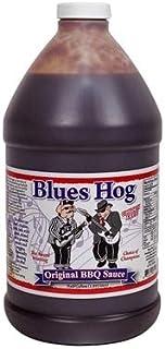 Blues Hog Original BBQ Sauce (64 oz.)