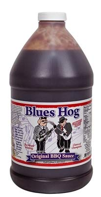 Blues Hog Original BBQ Sauce (64 oz.)