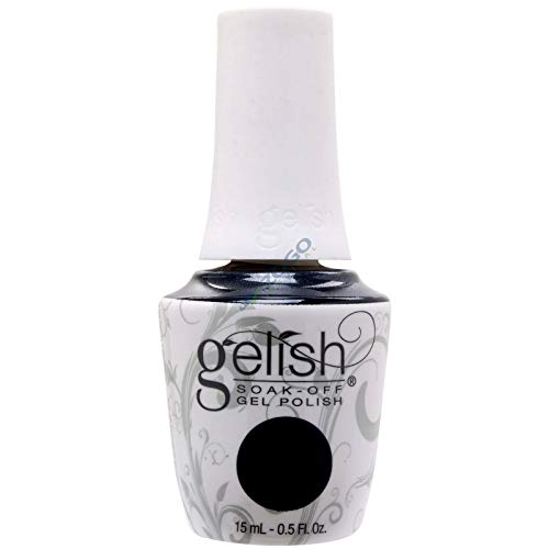 Gelish Harmony nagellak, 15 ml, Deep Sea