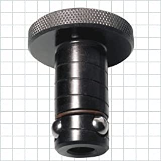 CL-16-CLC-0.75 Carr Lane Manufacturing Carr Lock Clamp: Shank Diam. 16mm