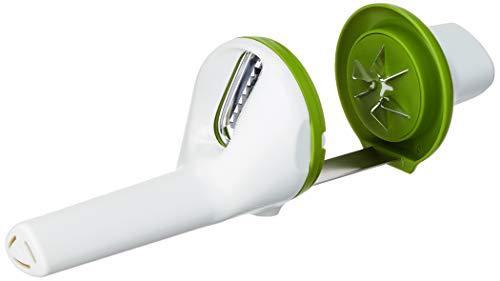 Twist Spiralizer Chef'n Branco/Verde