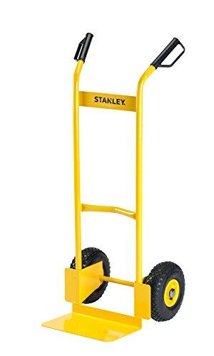 Stanley SXWTD-HT522 Diable Polyvalent  200 kg