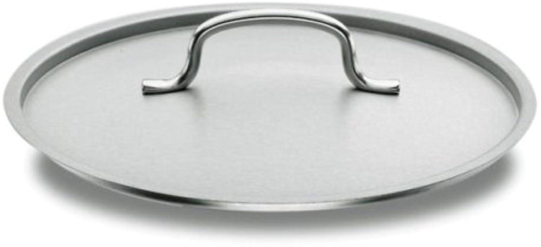 Lacor 50950 Deckel, 50 cm B000SM4ENE B000SM4ENE B000SM4ENE 857293