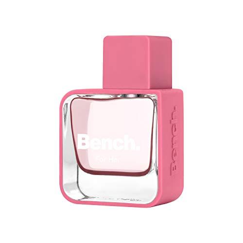 Bench. Fragrances Signature for Her, Eau de Toilette 50ml