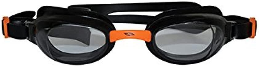 Voit 1VTAKG302 Yüzücü Gözlük, Unisex
