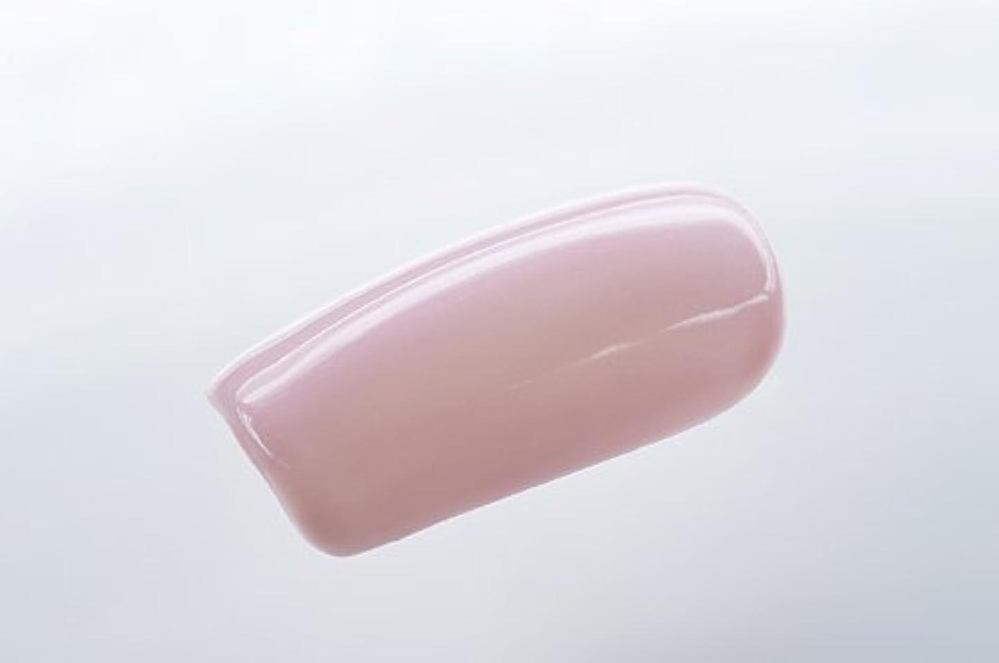 ごみ賞提案Bellaforma ベラフォーマ カラージェル 4ml Jライン JL160 クールピンク