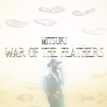 War of the Feathers