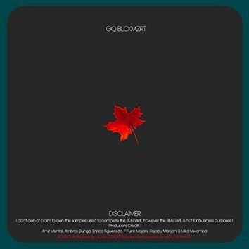 Bongxtape Vol. 1 Beat Pack